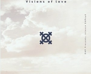 Fakaza Music Download Roque & Nontu X Visions Of Love Mp3