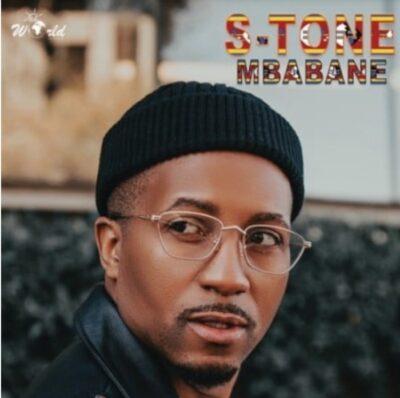 S-Tone Imali Yami Mp3 Fakaza Download