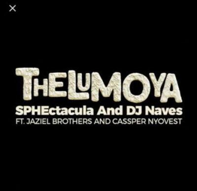 Fakaza Music Download SPHEctacula & DJ Naves Thelumoya Mp3