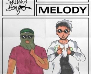 Fakaza Music Download Sketchy Bongo Melody Ft. Kyle Deutsch Mp3