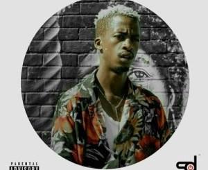 Fakaza Music Download Stepdaddy Wrongo Ft. Dee Koala Mp3
