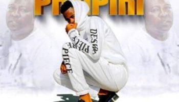 Fakaza Music Download TallArseTee Vuka Mp3