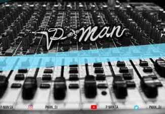 Fakaza Music Download Theo Thinking About You Ft. Zonke (P-Man Piano Remix) Mp3
