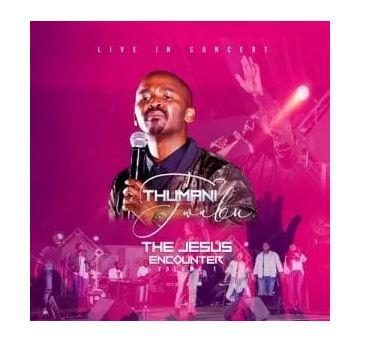 Fakaza Music Download Thumani Twabu Busha (Live)