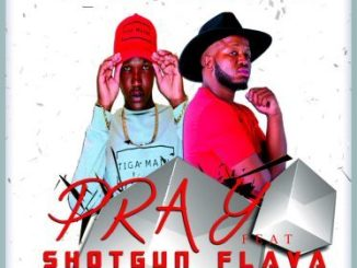 Fakaza Music Download Tiga Maine Pray Mp3
