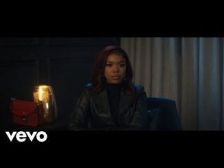 Fakaza Music Download Elaine Risky Mp4