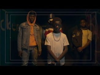 Fakaza Music Download Priddy Prince Jump Video
