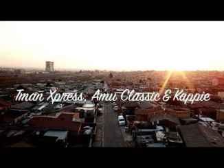 Fakaza Music Download Tman Xpress Una Malini Video