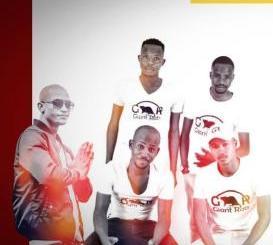 Fakaza Music Download Villager SA & GiantRats Bashimane Mp3