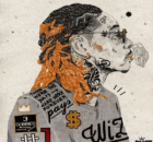 WIZ KHALIFA 3 DOOBIES EP DOWNLOAD