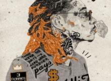 WIZ KHALIFA 3 DOOBIES EP DOWNLOAD