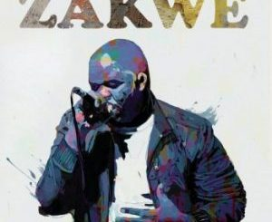 FAKAZA MUSIC DOWNLOAD Zakwe Benzani Pseudo Mp3