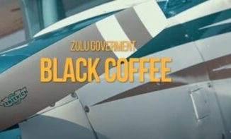 Fakaza Music Download Zulu Government Black Coffee Mp3