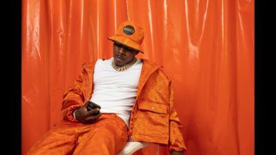 Fakaza Music Download DaBaby PEEPHOLE Video