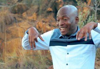Fakaza Music Download Zakhele Nkomo Awulinganiswa Video