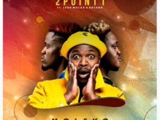 Fakaza Music Download 2Point1 Moleko Mp3