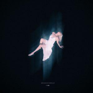 Download NIKI MOONCHILD Album