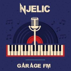 Fakaza Music Download Njelic Woza Mp3