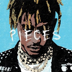Juice WRLD Pieces Album Download