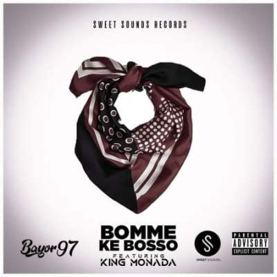 Bayor97 Bomme Ke Bosso Mp3 Download Fakaza