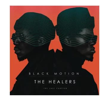 Fakaza Music Download Black Motion & Ami Faku Uleleni Mp3