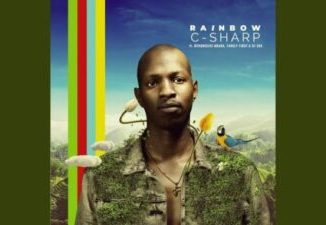 Fakaza Music Download C-Sharp Rainbow Mp3