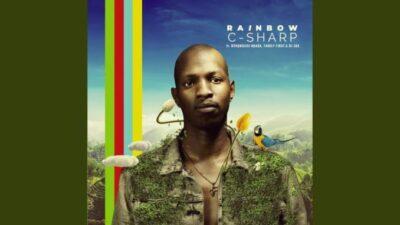 Fakaza Music Download C-Sharp Rainbow Mp3
