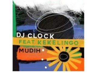 Fakaza Music Download DJ Clock Mudih Mp3