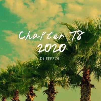 DJ FeezoL Chapter 78 2020 Mp3 Download Fakaza