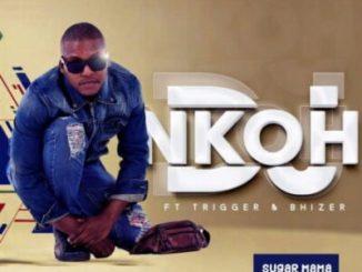 Fakaza Music Download DJ Nkoh Sugar Mama Mp3