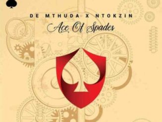 Fakaza Music Download De Mthuda & Ntokzin Gear 1 MP3