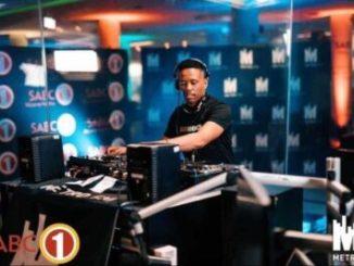 Fakaza Music Download Dj Stokie ExclusiveTV Kasi Hero Mix Mp3