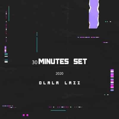 Dlala Lazz 30 Minutes Set 2020 Mp3 Download Fakaza