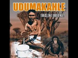 Fakaza Music Download uDumakahle Uthando Lakudala Mp3