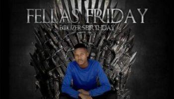 Music Fellas Wena Mp3 Fakaza Download