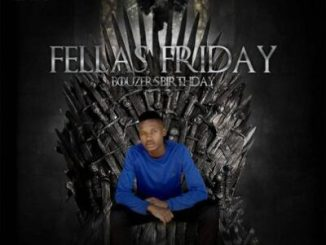 Music Fellas Wena Mp3 Fakaza Download