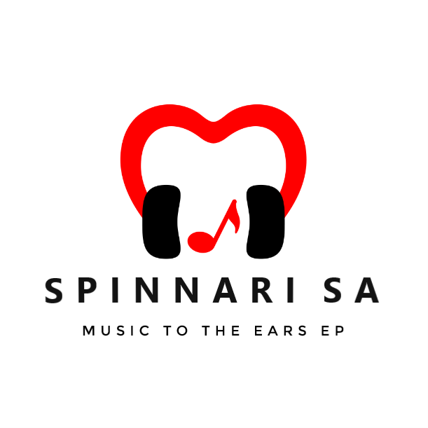 Fakaza Music Download Spinnari SA Music To The Ears EP Zip