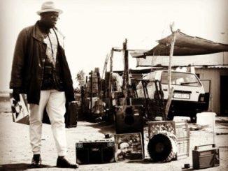 Fakaza Music Download El Maestro Jozi Fm Mix MP3