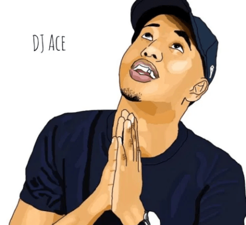 Fakaza Music Download DJ Ace Secret Set Mp3