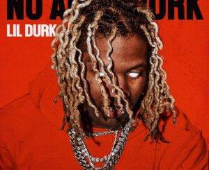 Fakaza Music Download Lil Durk & Metro Boomin No Auto Durk Album
