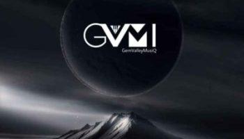 Fakaza Music Download Gem Valley MusiQ, Toxicated Keys & Aubrey Jola Wena Mp3