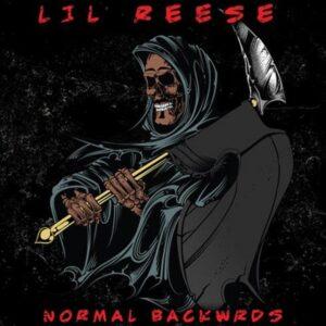 Download Lil Reese Lamron 1 EP