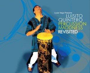 Fakaza Music Download Luisito Quintero, Louie Vega & Nina Rodriguez Yemaya Mp3