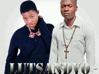 Fakaza Music Download MELLZIE – Lutsandvo Ft. Lady Sphesh Mp3