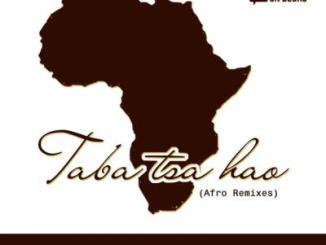 Malumz on Decks Taba Tsa Hao (Saint Evo Remix) Mp3 Download Fakaza