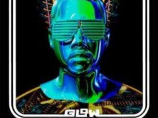 Kanye West Glow In The Dark Mixtape Download