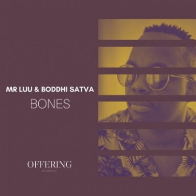 Mr Luu & Boddhi Satva Bones Mp3 Download Fakaza