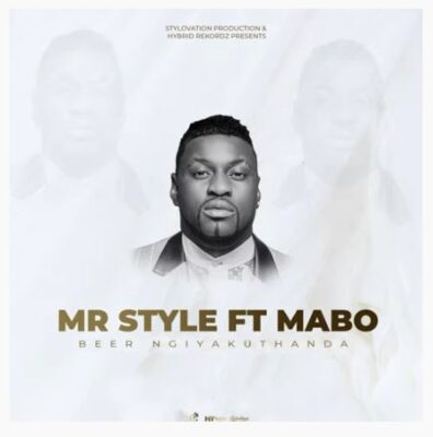 Fakaza Music Download Mr Style Beer Ngiyakuthanda Mp3