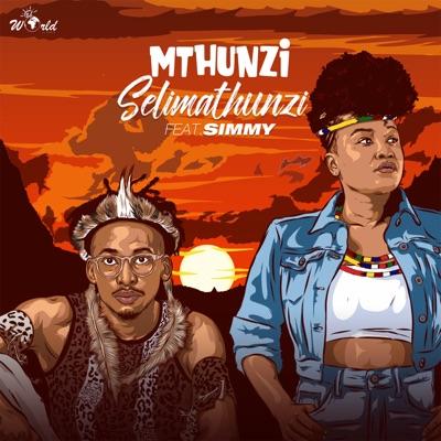 Fakaza Music Download Mthunzi Selimathunzi Mp3