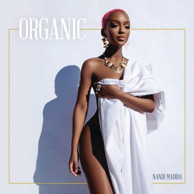 Fakaza Music Download Nandi Madida Organic Mp3